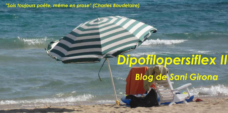Dipofilopersiflex II