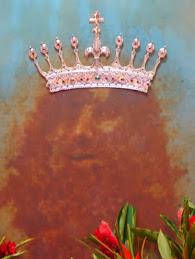 DIVINO ROSTRO DE JESUS (APARECIDO)