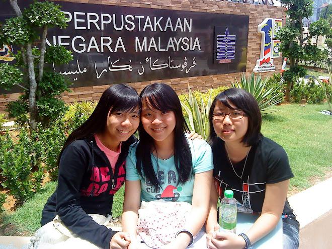 friends forever^^