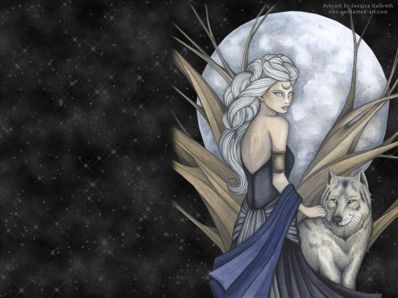 -LUNAS-MOONLIGHT - Página 17 Loboy+luna