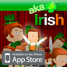 Get Aka Irish NOW!
