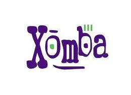 xomba review