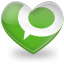 Bookmark On Technorati