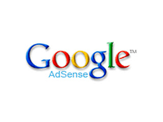 adsense in posts blogger