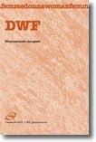 diversamente occupate su DWF