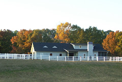 Copper Ridge Farm