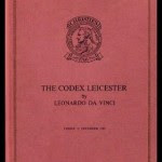 Codex Leicester