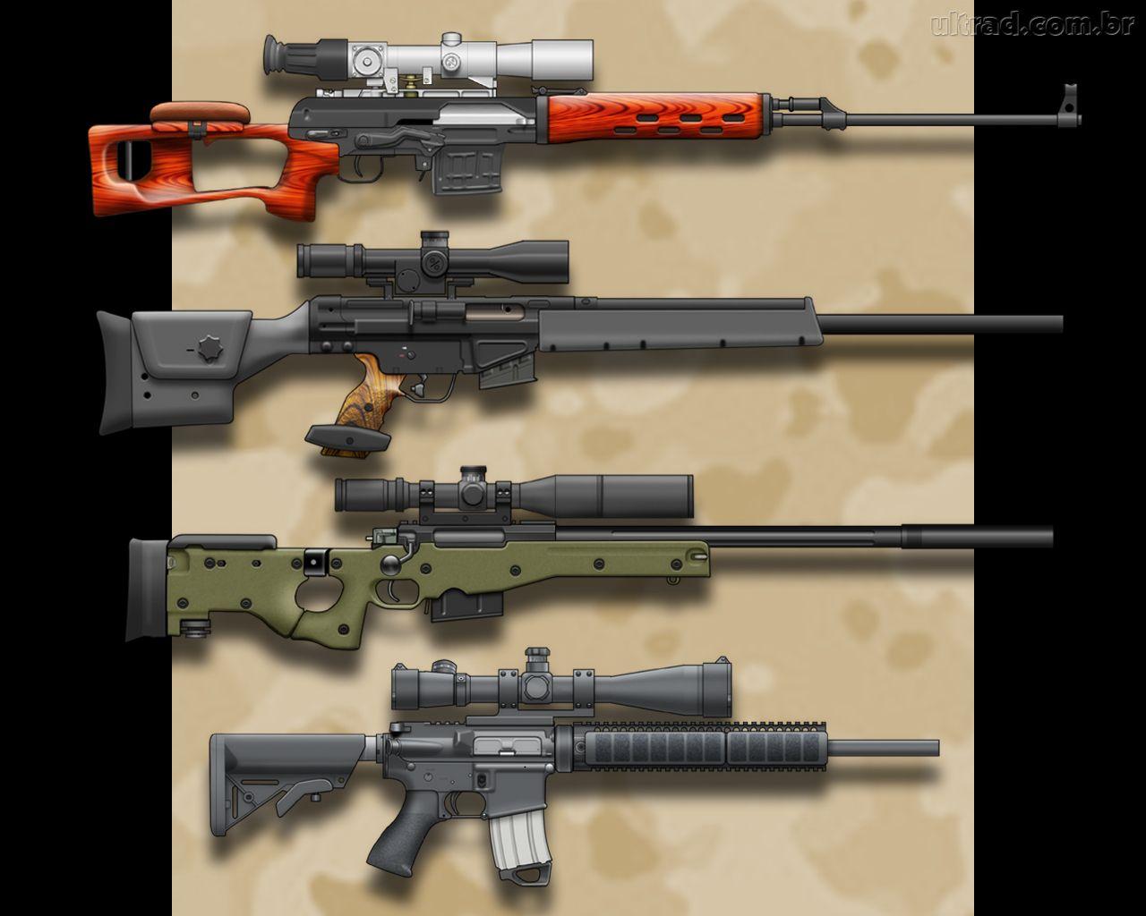 http://4.bp.blogspot.com/_rKdg6y39AVE/S7X7WCUcJxI/AAAAAAAAAZ0/oTtNn5y9NEE/s1600/233216_Papel-de-Parede-Armas-de-fogo_1280x1024%5B1%5D.jpg