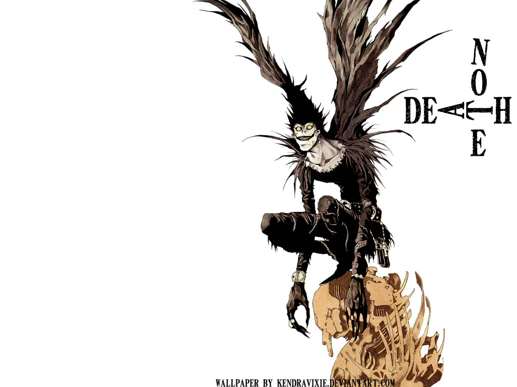 http://4.bp.blogspot.com/_rKdg6y39AVE/TDPrYlisV-I/AAAAAAAACR4/-UnFLEyN-yQ/s1600/Death_Note_Ryuk_Wallpaper_by_kendravixie.jpg