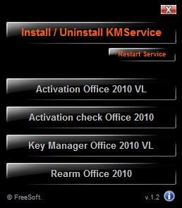 Download ativador office 2010 crack serial keygen full - Activate office 2010 professional plus crack ...