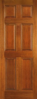 Superbe This Style Of Door Was Often Chosen To Hang In The Entryway Of A Christian  Home. It Was Known As A Christian Or Cross And Bible Door.