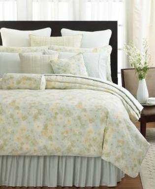 Deliciously Feminine Comforters And Duvets Pinaywife S