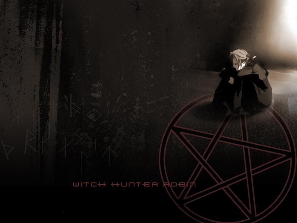 http://4.bp.blogspot.com/_rLBsd4hFQlo/TUwYB6m7MgI/AAAAAAAAA8Y/m1cWSmJ7hn0/s1600/Witch%252520Hunter%252520Robin%252520Wallpaper%2525202.jpg
