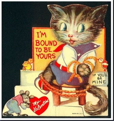 Frightening Valentines Seen On www.coolpicturegallery.us