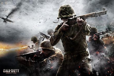 videojuegos videojuego call of duty black ops