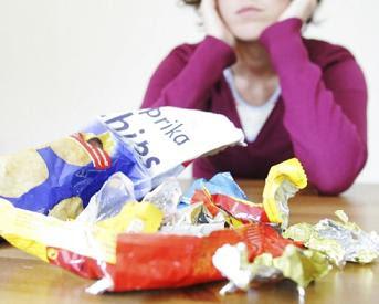 habitos-alimenticios-comida-salud.jpg