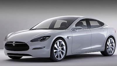 modelo-tesla-auto-carro-coche.jpg