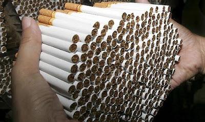 fotos de cigarrillos