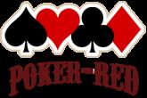 Noticias de Poker