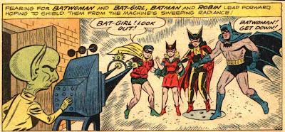 Batman153-08.jpg