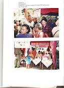 Gebyar Posyandu Th. 2008 P. Pramuka