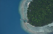 Pulau Satu