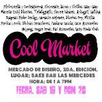 CoolMarket 2da edición