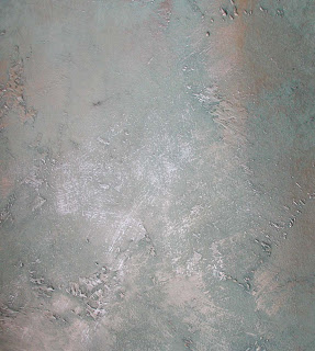 Can You Use Straight To Plaster Paint On Any Surface