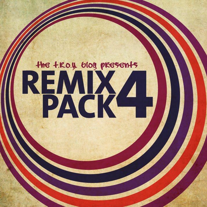 [Remix+Pack+4.jpg]