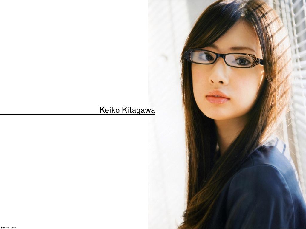 http://4.bp.blogspot.com/_rLigMPVdHr4/TEfTCYIJw8I/AAAAAAAACaI/dmqppLKWMeE/s1600/kitagawa-k003.jpg