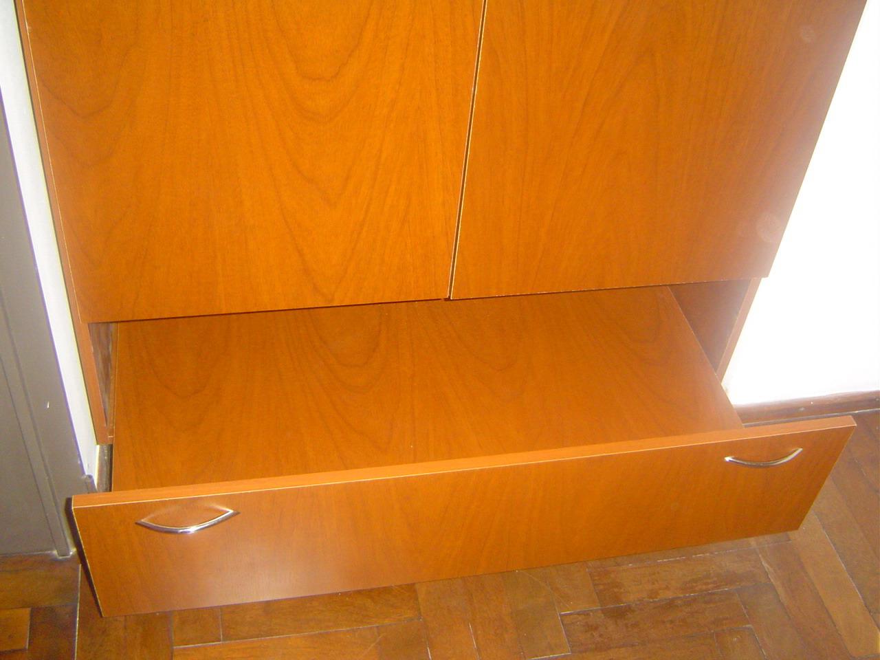 Reb Carpinter A Muebles En Madera Maciza Placas Y Enchapados  # Muebles Ceballos