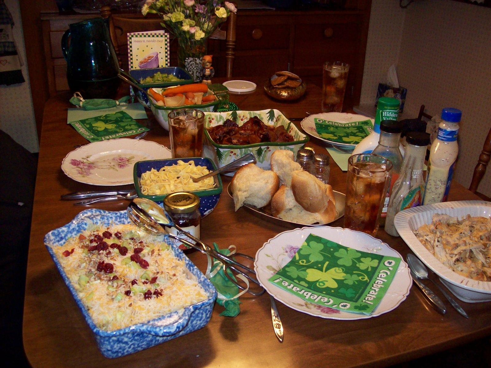[St_Patrick_day_food005]