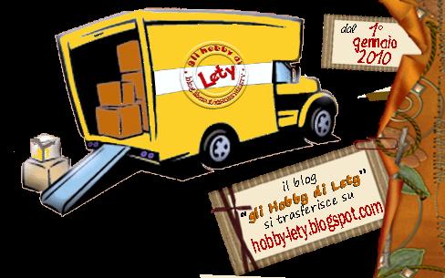 trasloco blog