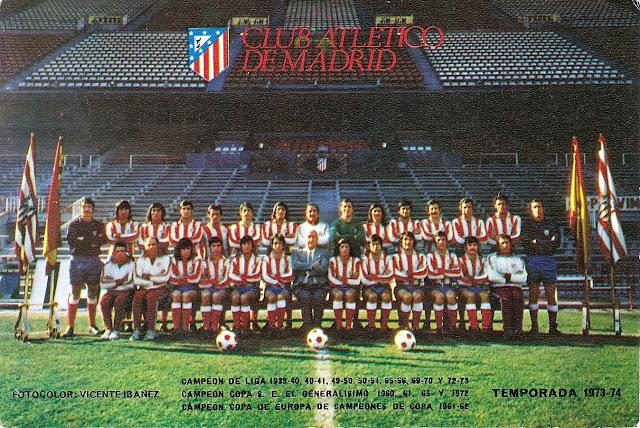 1974 bayern atletico