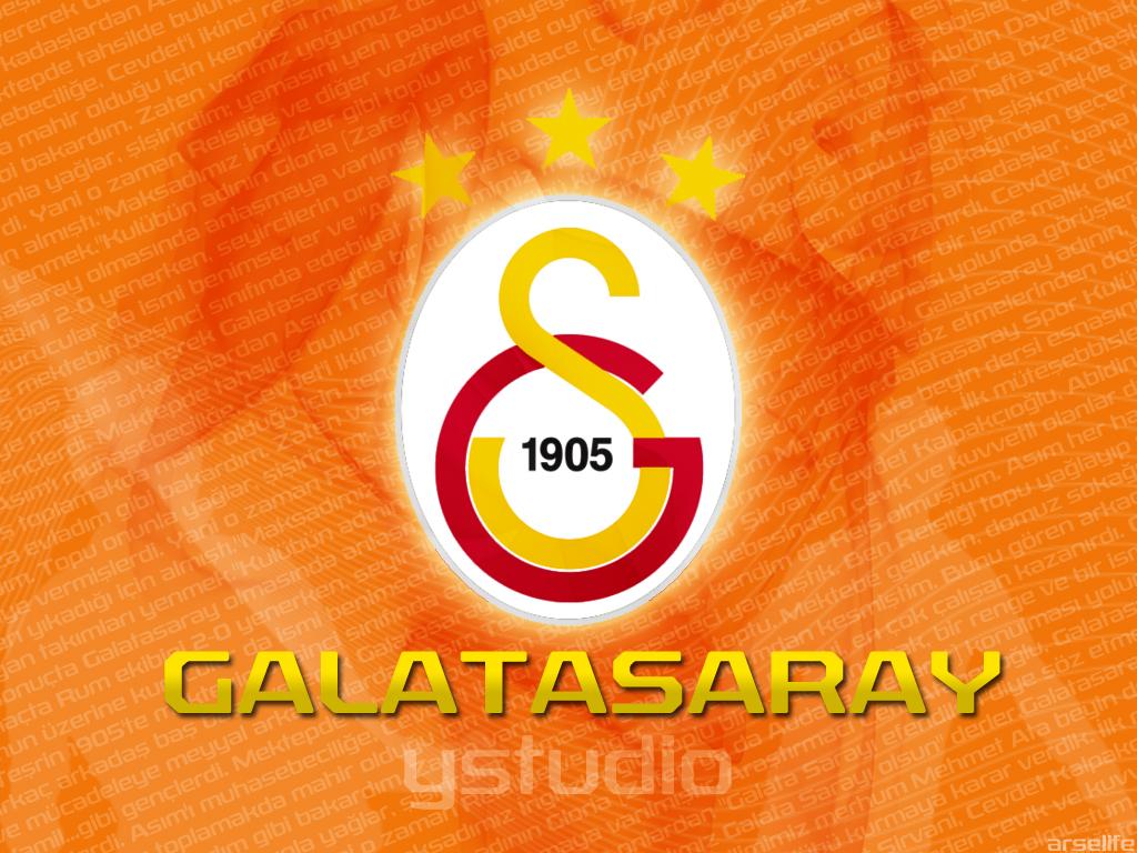 galatasaray 2012 en güzel Galatasaray hd resimleri