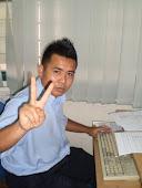 P.A.P N1- En. Mohd Shahrizan