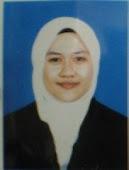 P.T.R N11-Pn. Triwahyuni bt Abd Rahman