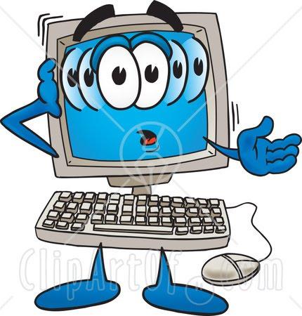 [12908_confused_desktop_computer_mascot_cartoon_character.jpg]