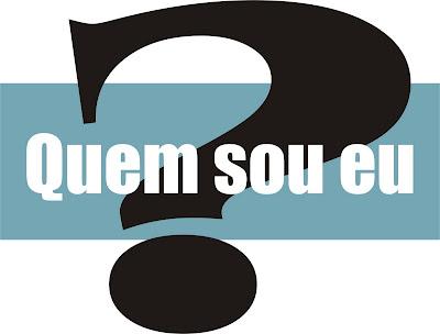quem+sou+eu.jpg (1600×1214)