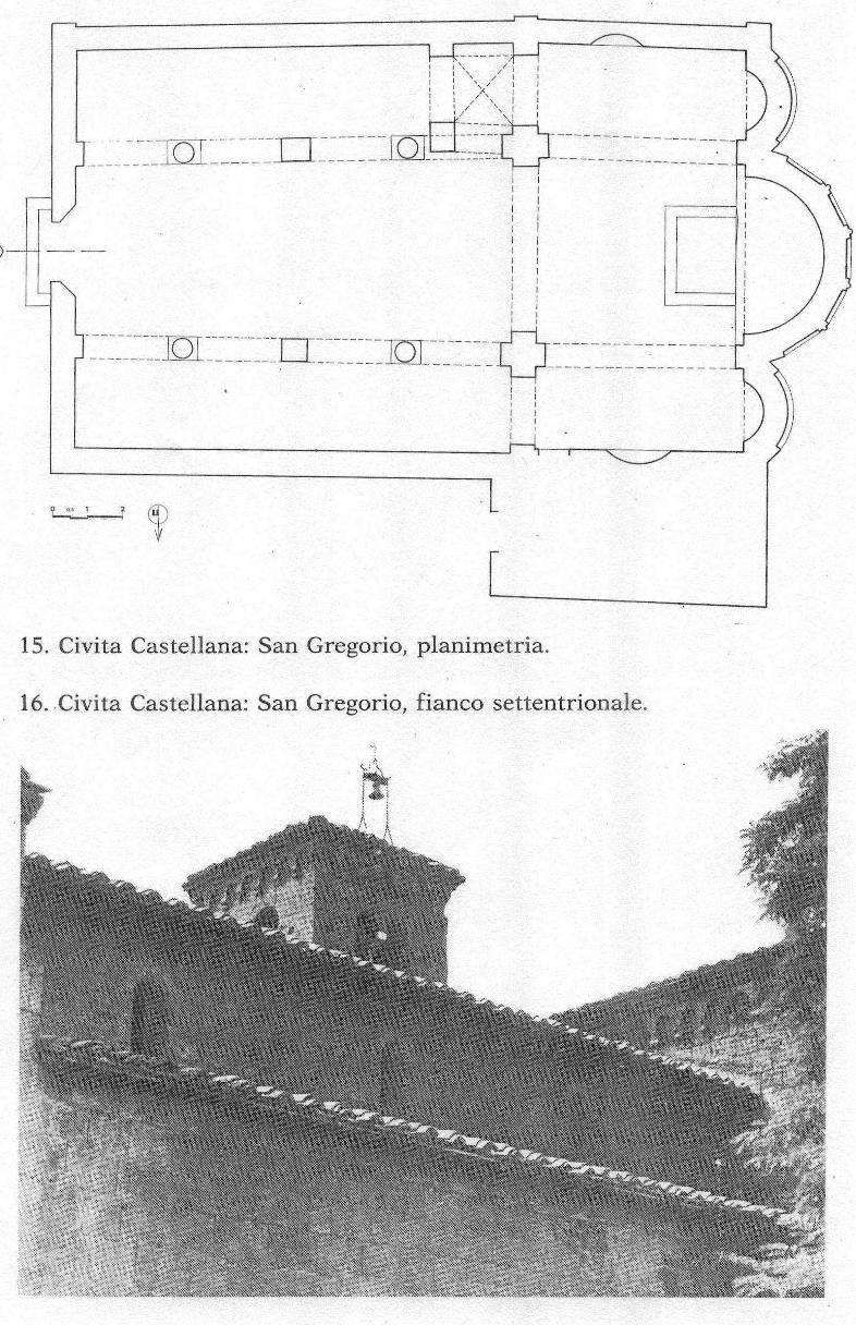 Archivio multimediale della biblioteca comunale paola for Planimetrie strette