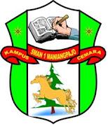 Logo Kampus Cemara