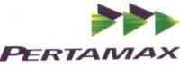 gambar: Logo Pertamax sumber: www.pertamina.com