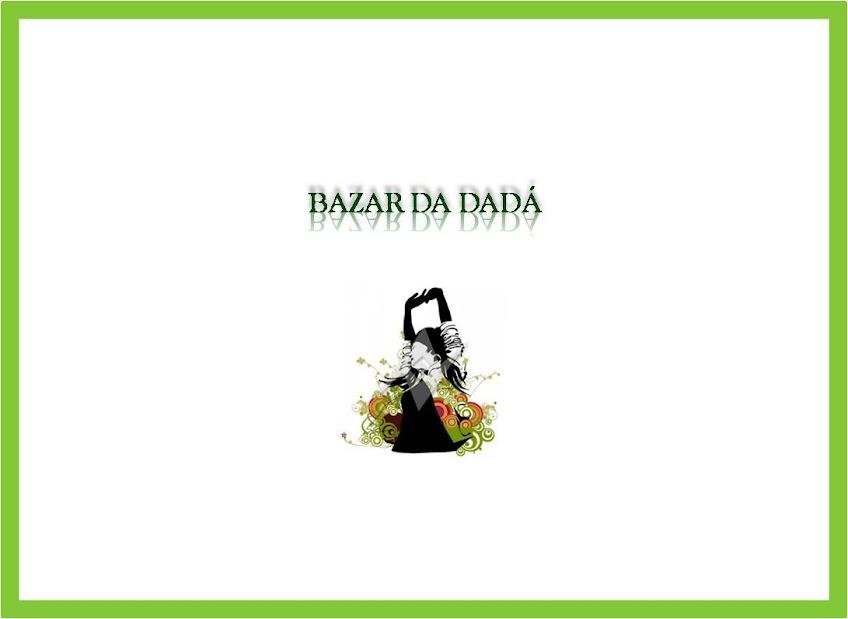.::Bazar da Dada::.