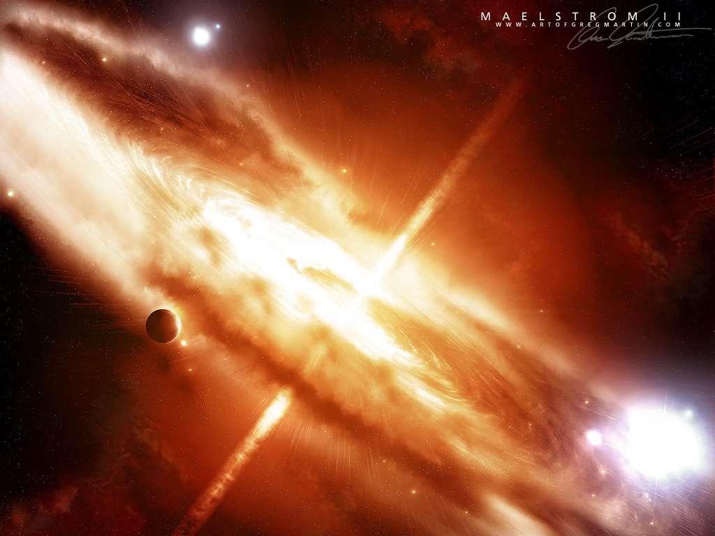 http://4.bp.blogspot.com/_rMKBDLcCVFs/Sw4_fW8KYYI/AAAAAAAAAO0/tlMkIFnjbDY/s1600/explosion-in-space-wallpaper.jpg