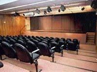 Teatro Senac