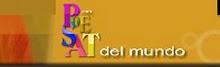 MANIFESTO UNIVERSAL DOS POETAS DEL MUNDO