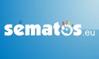 SÉMATOS.eu
