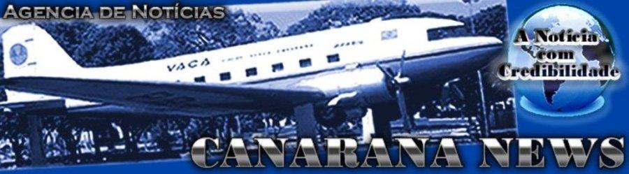 Canarana News
