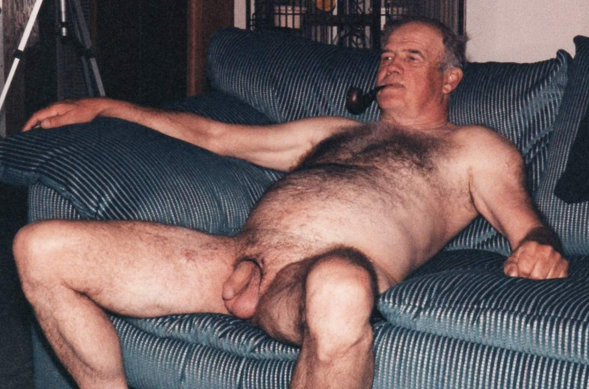 Party erections gay is cumming to a rigid 2