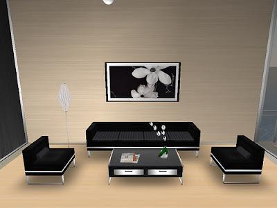 http://4.bp.blogspot.com/_rMkH2PSwQUo/StJ05DMblLI/AAAAAAAADOE/GEPfVeMnLnQ/s400/interior+design+1.jpg